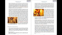 Le grand secret de l'islam, la face caché de la religion musulmane - Page 2 Hqdefa12