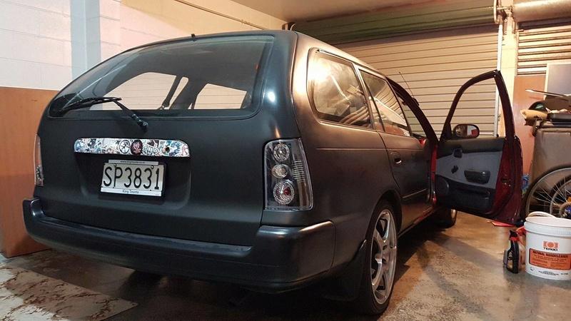 1994 AE101 Maroon/ Black wagon - Page 2 17101211