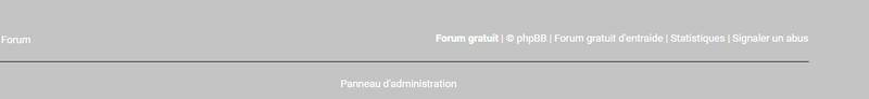 fff - changer la couleur trait bas du forum Traitn10