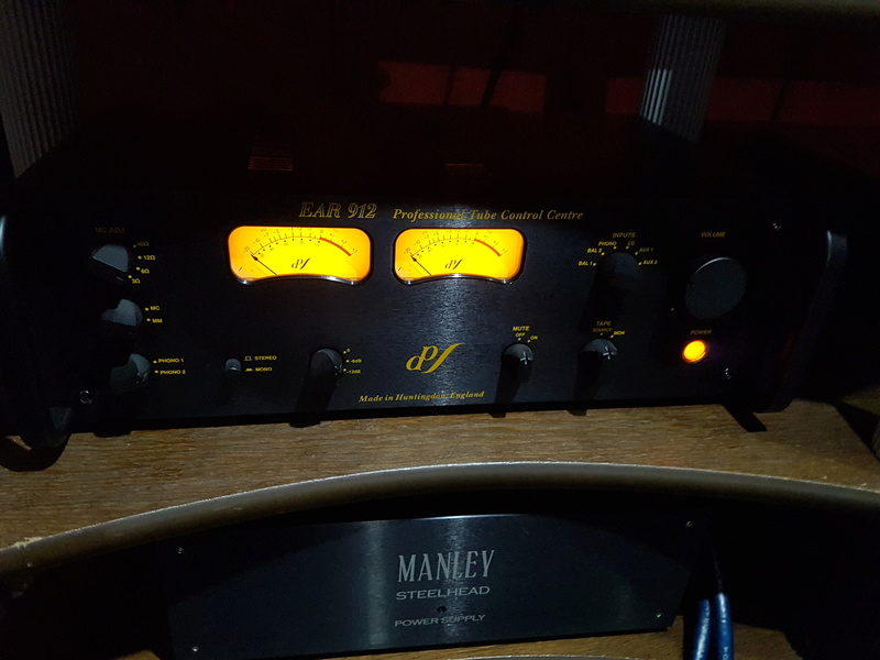 Primo Impianto Hi-Fi - Pagina 3 D10