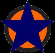 Estrellas del Futsal  Qeqeqe10