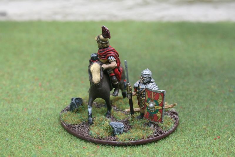 Roma victor 1011