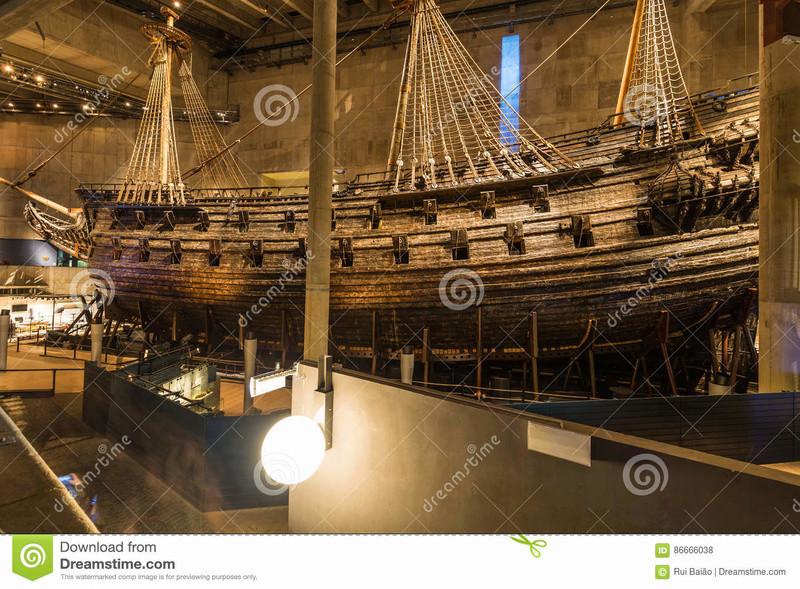 Visite du HMS Victory Janvie10
