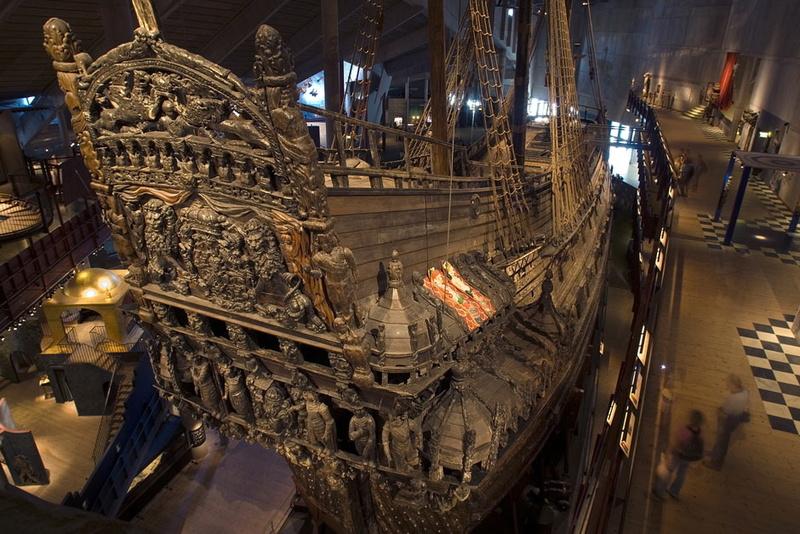 Visite du HMS Victory Rp_rib10