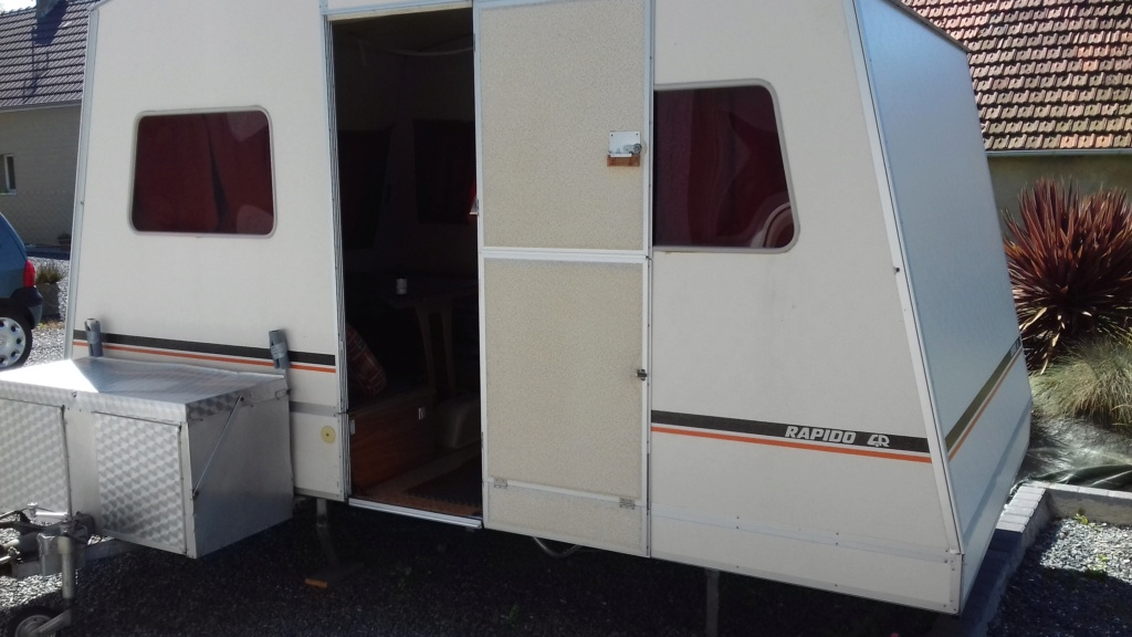 caravane confort matic 1981 20200710