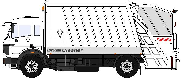 Catalogue de l'entreprise Cleane10