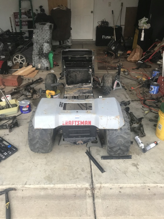 CraftsmanQuad's CraftsmanQuad Mark II [2019 buildoff entry] - Page 4 C8d36910