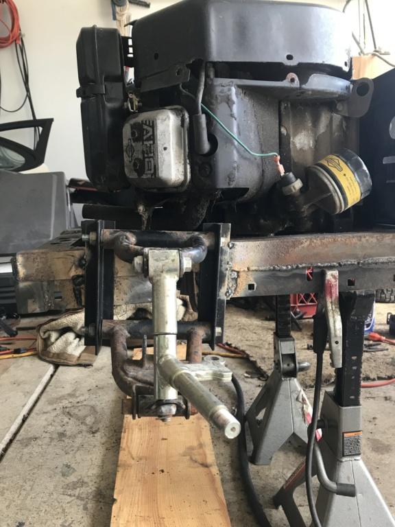 CraftsmanQuad's CraftsmanQuad Mark II [2019 buildoff entry] - Page 3 Db66c410