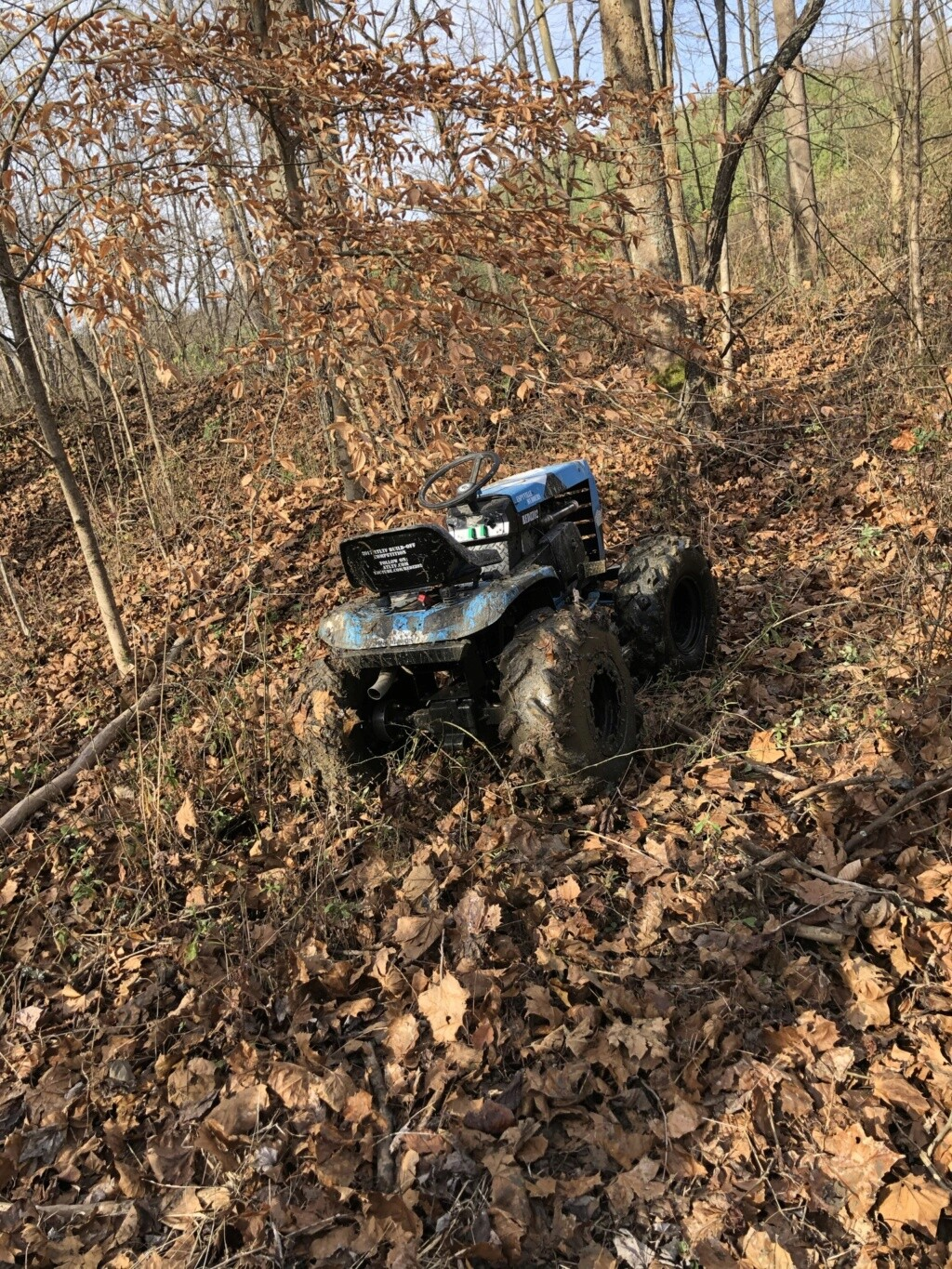 Off Road Pictures [PICTURES ONLY, NO TEXT POSTS] - Page 6 Fdbc0e10