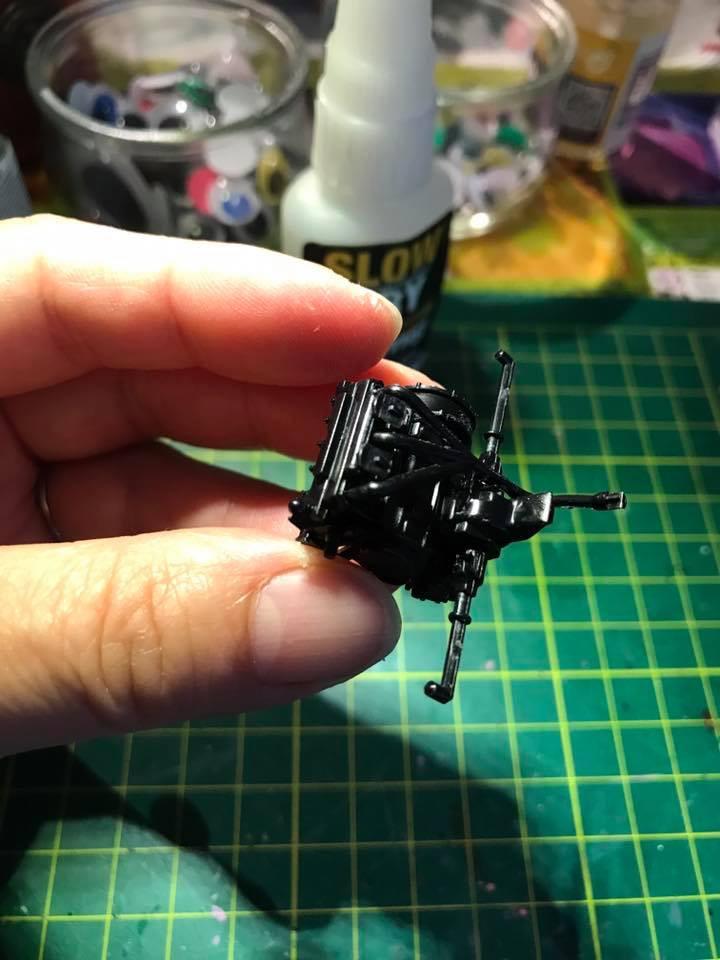 Mini Cooper Tamiya 1/24 Img_0032
