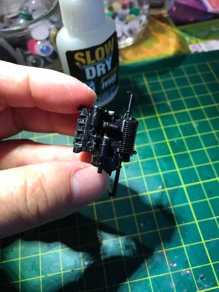 Mini Cooper Tamiya 1/24 Img_0033