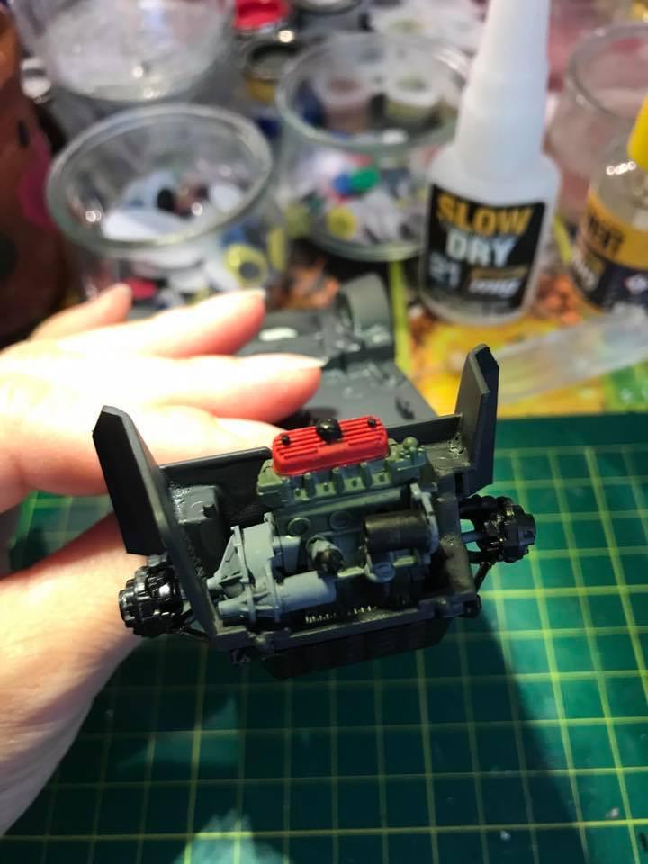 Mini Cooper Tamiya 1/24 Img_0039