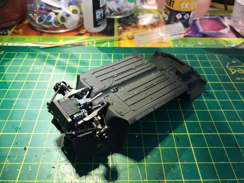 Mini Cooper Tamiya 1/24 Img_0042