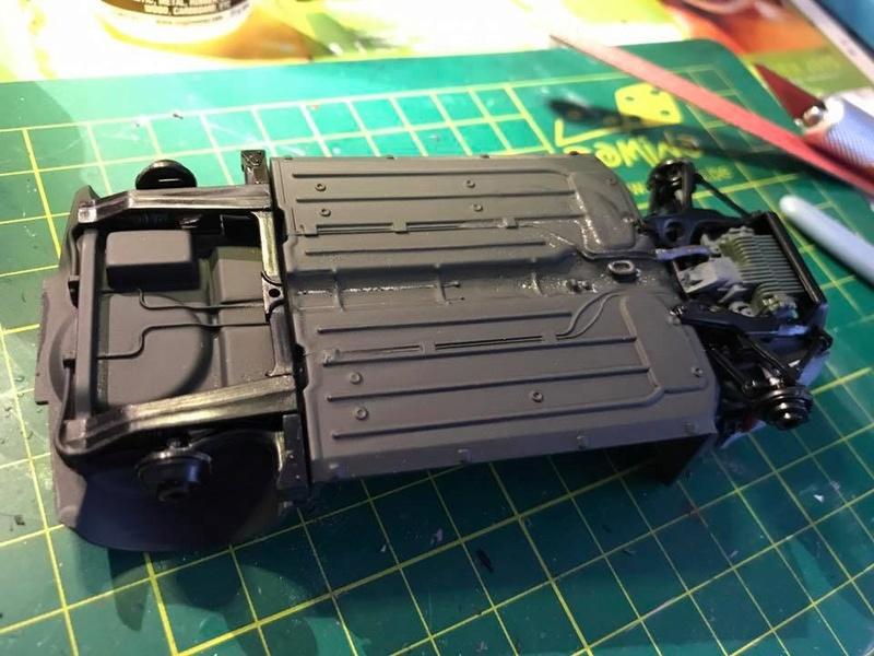 Mini Cooper Tamiya 1/24 Img_0045