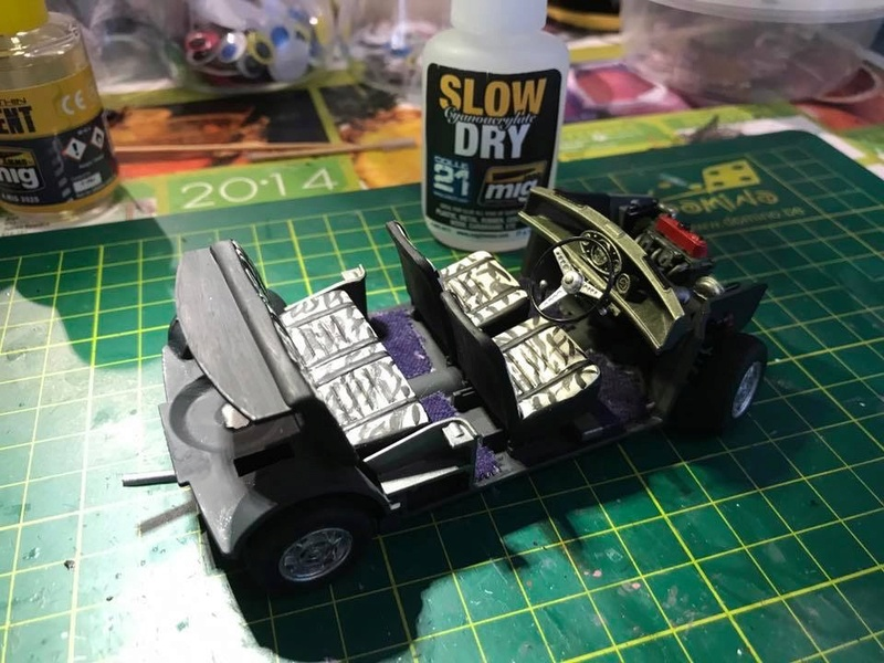 Mini Cooper Tamiya 1/24 Img_0056