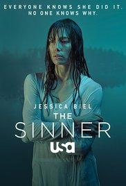 The Sinner (2017) Mv5bmj10