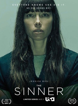 The Sinner (2017) The_si10