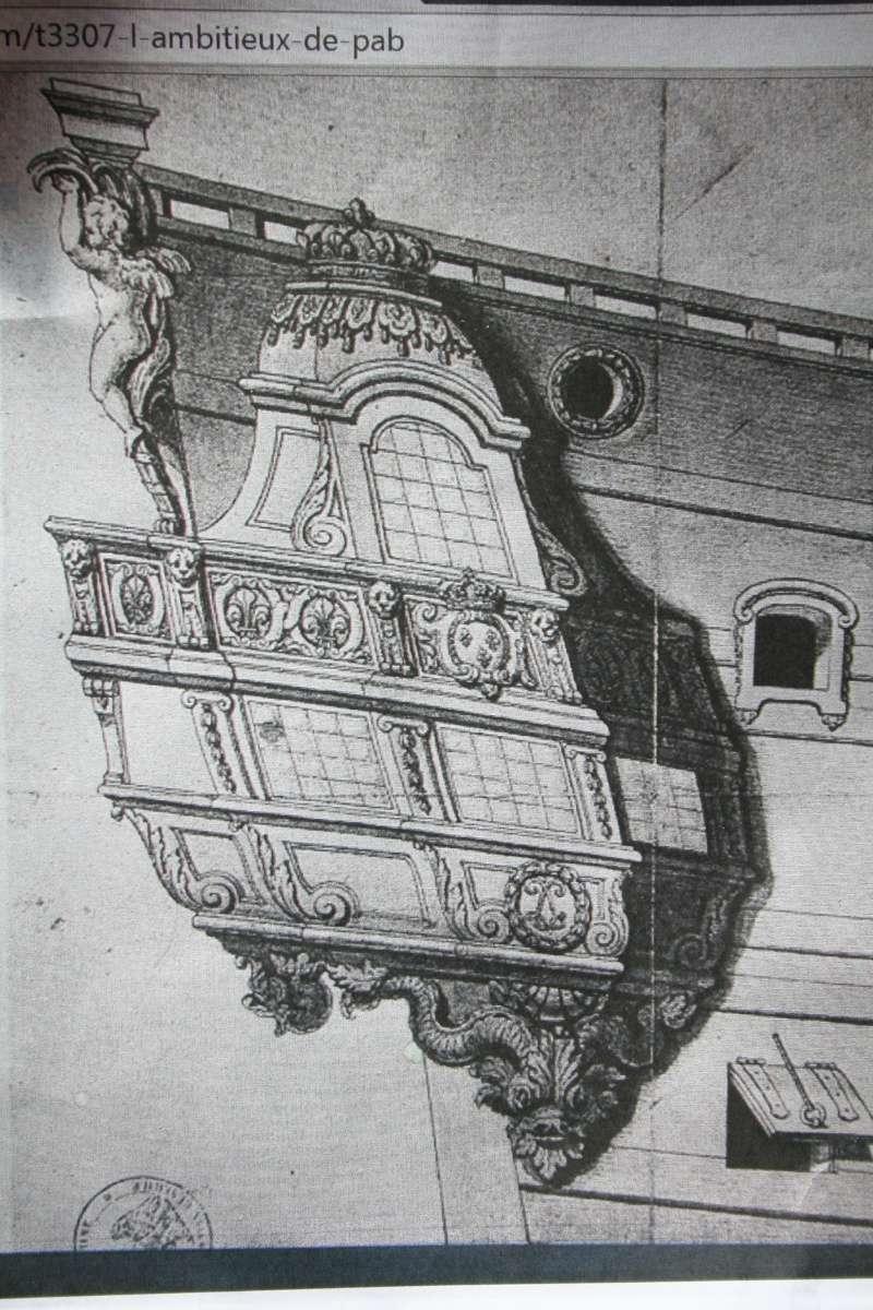 L'AMBITIEUX (altaya) Img_7610