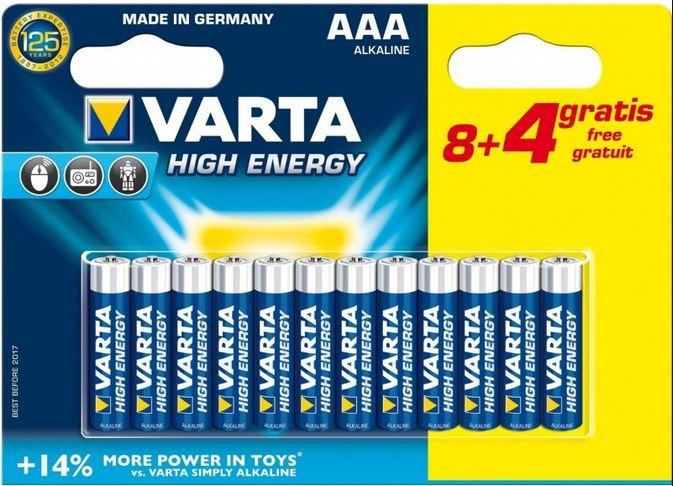 Infos sur la mise à niveau 22 -> 41 kWh - Page 5 Varta10