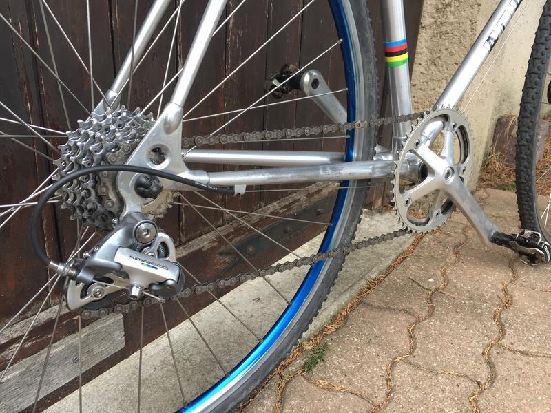 Cyclo Cross Alan 2017-088
