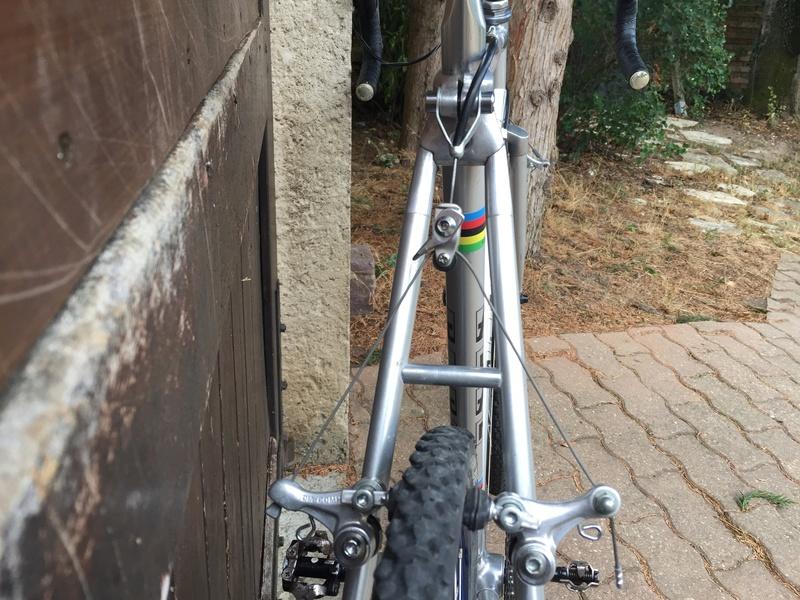 Cyclo Cross Alan 2017-090