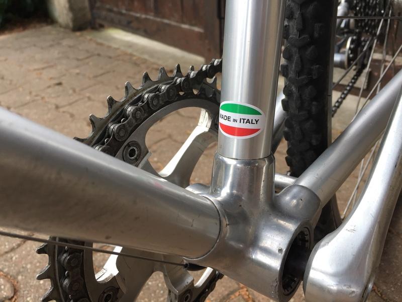 Cyclo Cross Alan 2017-093