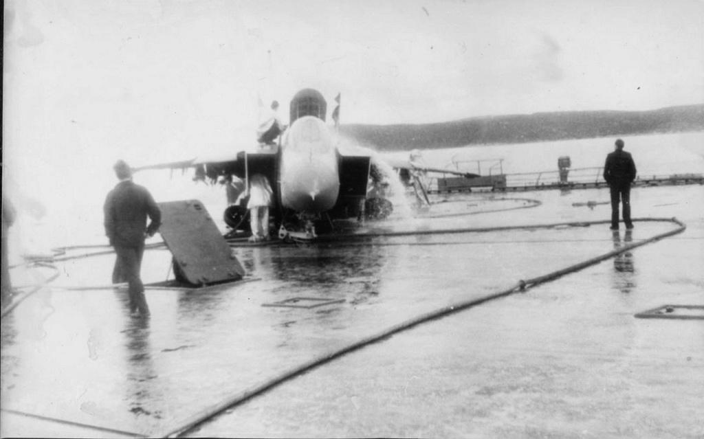 Aéronavale et bombardiers soviétiques et russes - Page 2 Muster11