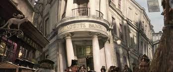 Présentation et description de la banque Tylych12