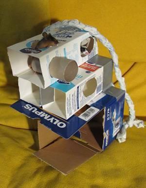 Totally FREE Toy Ideas Tolkki10