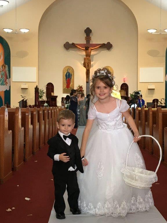 From an overseas wedding 20799112