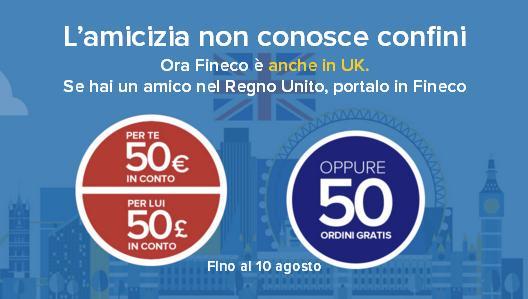 """""""INVITA I TUOI AMICI IN FINECO UK"""" [scaduta il 10/08/2017] Immagi11"""