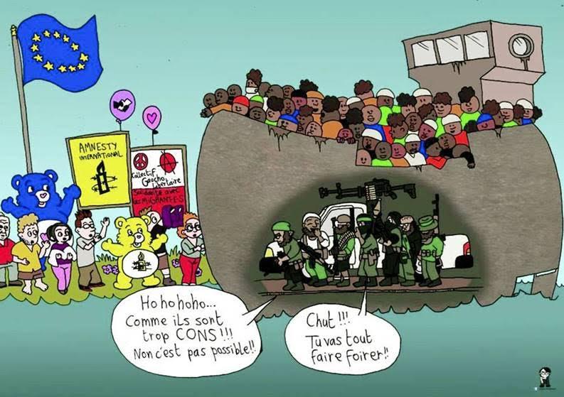 L'église et  L'immigration: Comment  y voir Clair ? - Page 4 Img_6414
