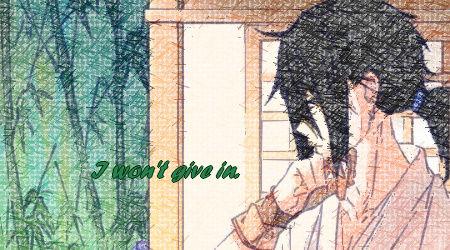 La danse des étoiles [Kurei ♥] Signat11