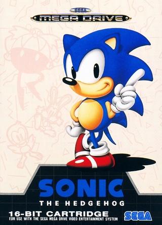 Y'a des gamers dans la salle ?? - Page 3 Sonic_10