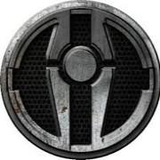 Historique Emblem10