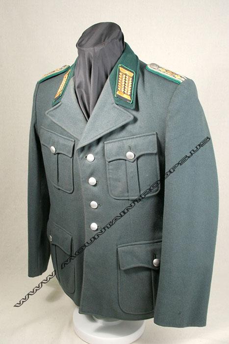 Beamt der Wehrmacht corps Administratif  Stabsa10