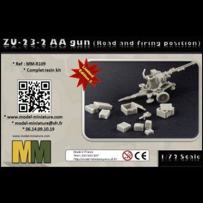 News Modelcollect - Page 2 290-1110