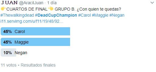 The Dead Cup Champion (2017) - Página 5 Dcxcxc10