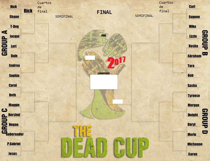 The Dead Cup Champion (2017) Dead-c11