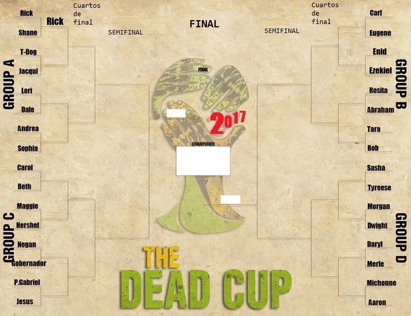 The Dead Cup Champion (2017) Dead-c12