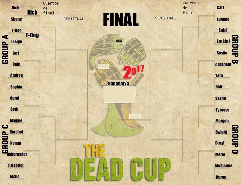 The Dead Cup Champion (2017) Dead-c13