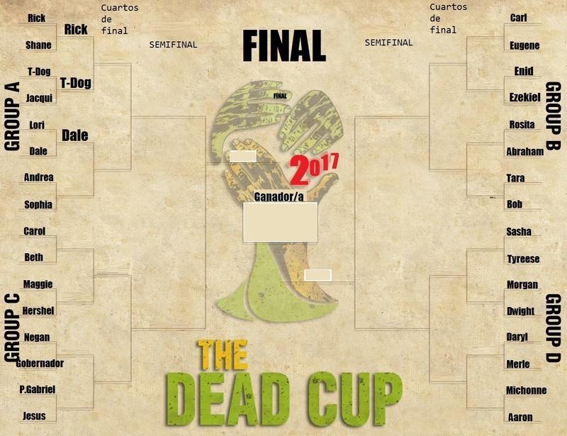 The Dead Cup Champion (2017) Dead-c14