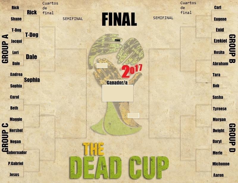 The Dead Cup Champion (2017) Dead-c15
