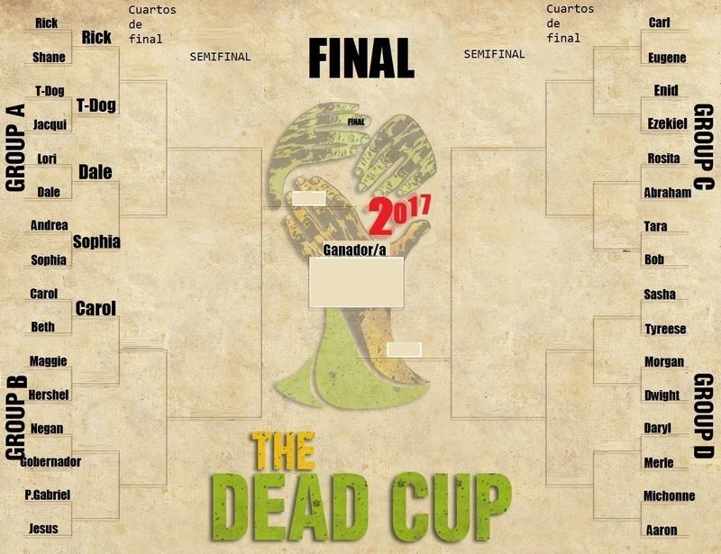 The Dead Cup Champion (2017) Dead-c16