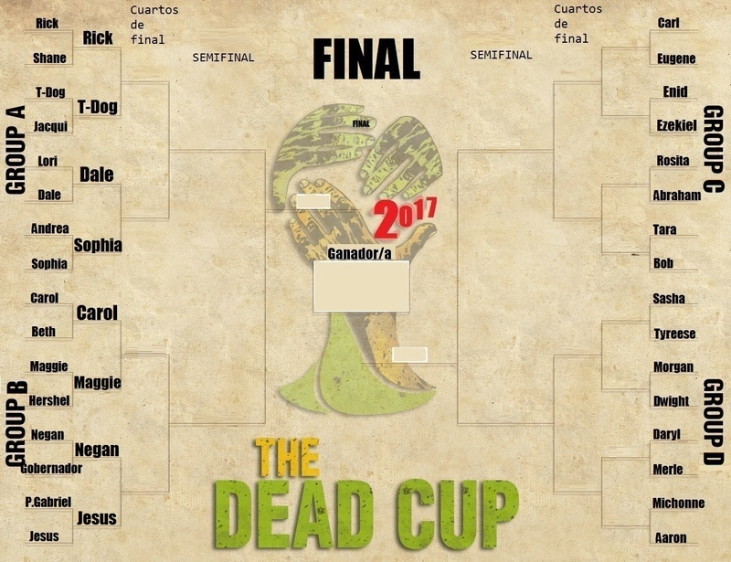 The Dead Cup Champion (2017) - Página 2 Dead-c19