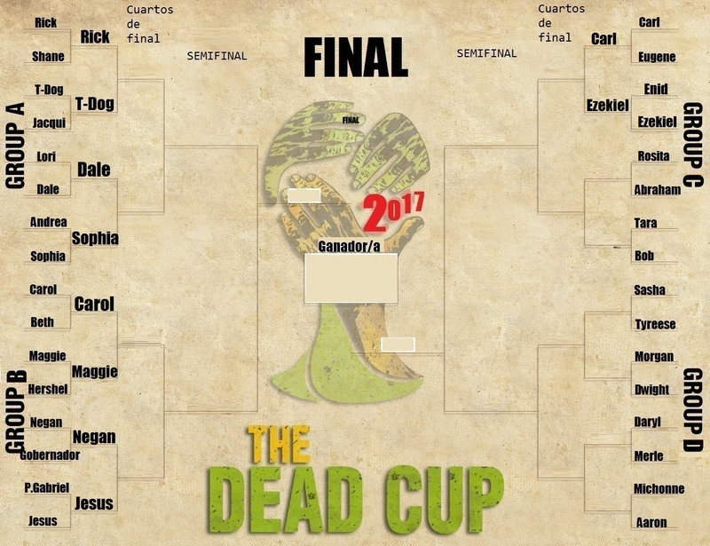 The Dead Cup Champion (2017) - Página 2 Dead-c20
