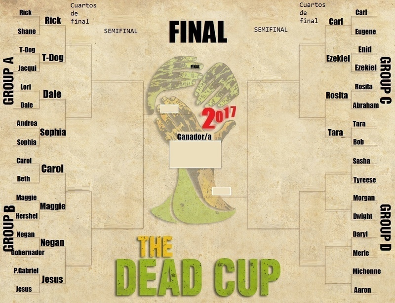 The Dead Cup Champion (2017) - Página 2 Dead-c21
