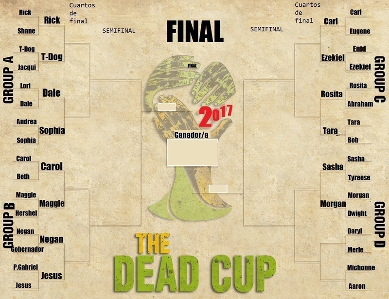 The Dead Cup Champion (2017) - Página 2 Dead-c23