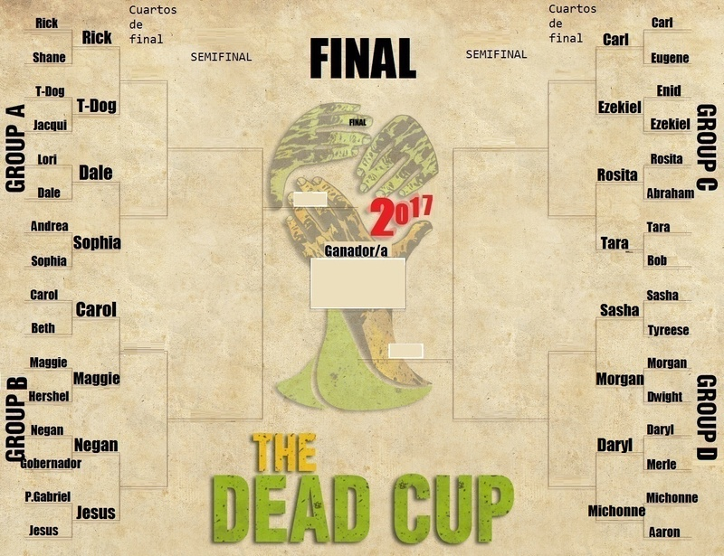 The Dead Cup Champion (2017) - Página 2 Dead-c24