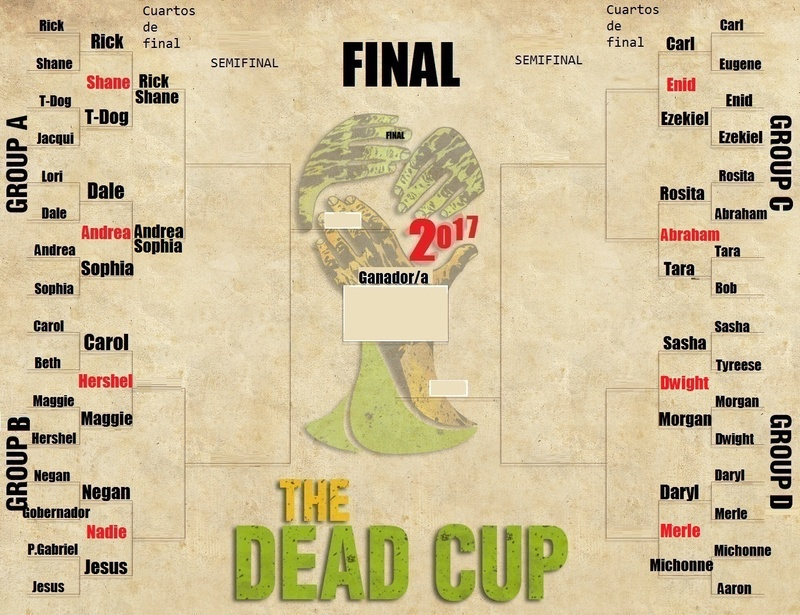 The Dead Cup Champion (2017) - Página 4 Dead-c31